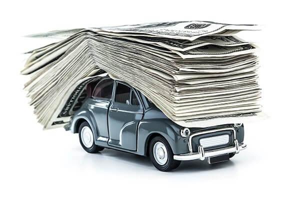купить авто в автоломбарде