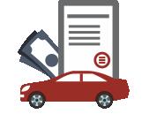 переваги купівлі авто в лізинг