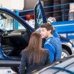 Заощадити гроші на покупку автомобіля намагається практично кожен українець. У хід йдуть найрізно